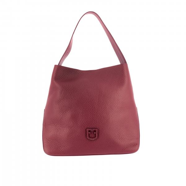 Shoulder bag Furla 1038940 BVY0