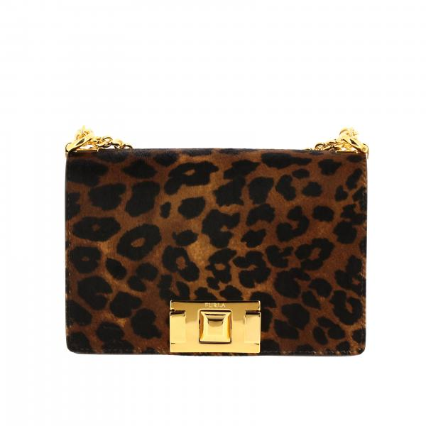 Mini bag Furla 1033508 BVA6