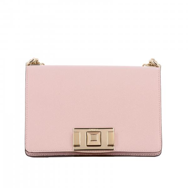 Mini bag Furla 1031804 BVA6
