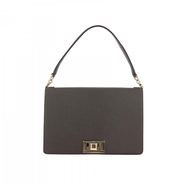 Shoulder bag Furla 1033435 BYI1