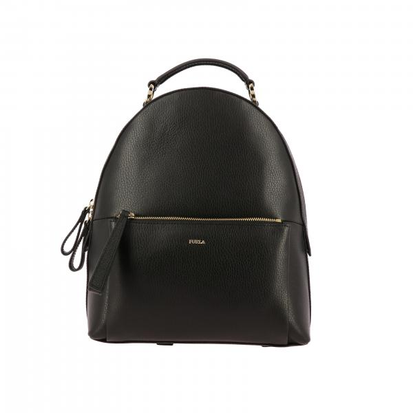 Backpack Furla 1043168 BYN6