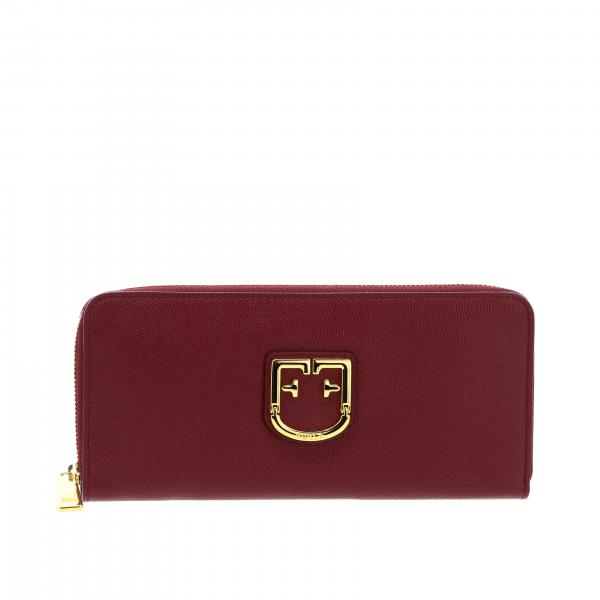 another chance hot product best authentic Portafoglio Furla