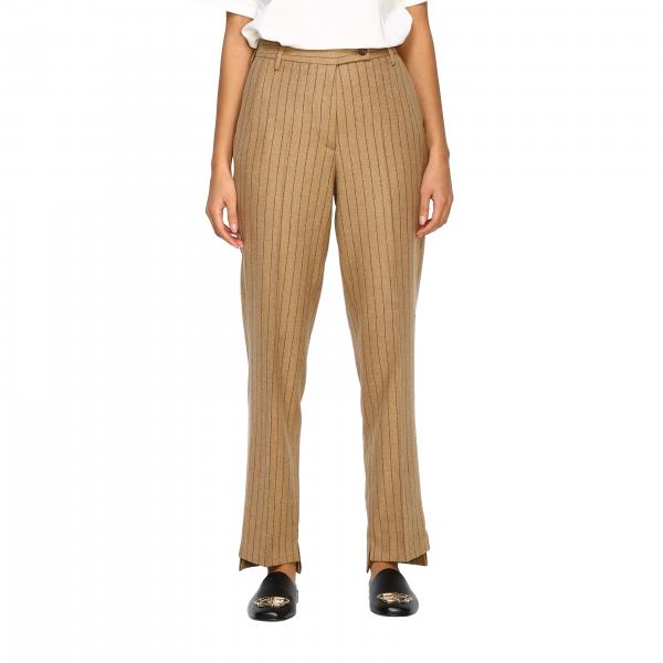 Trousers women Golden Goose