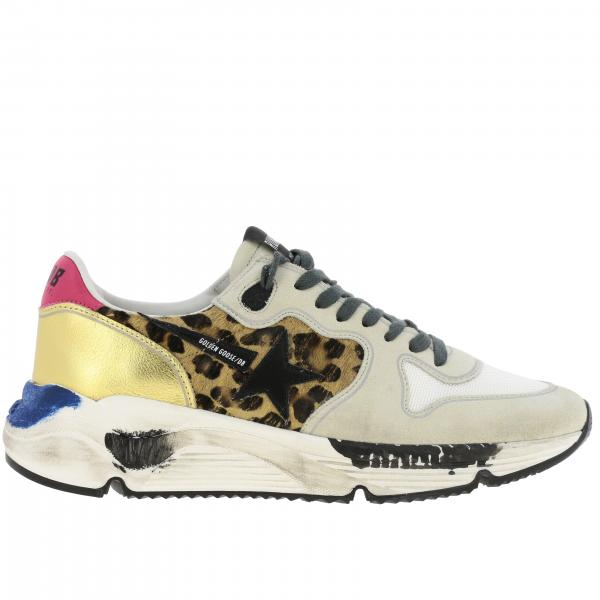 Sneakers Golden Goose G35WS963 H9