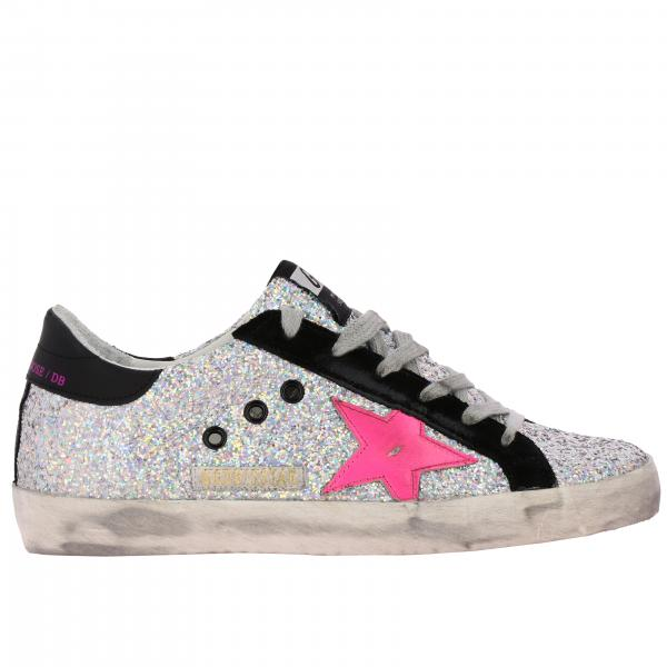 Sneakers Golden Goose G35WS590 R78