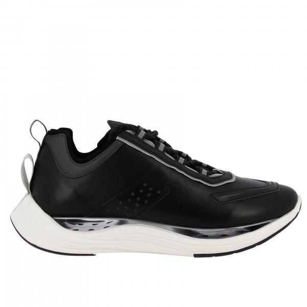 Chaussures homme Arkistar