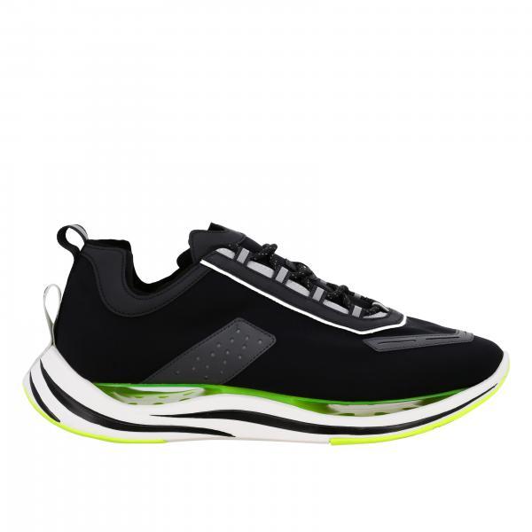 Schuhe herren Arkistar