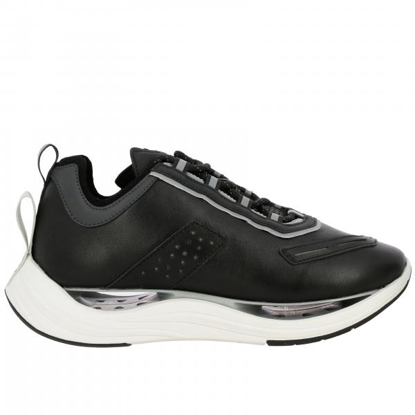 Chaussures femme Arkistar