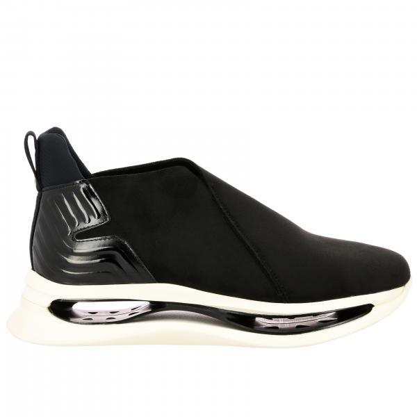 Schuhe damen Arkistar