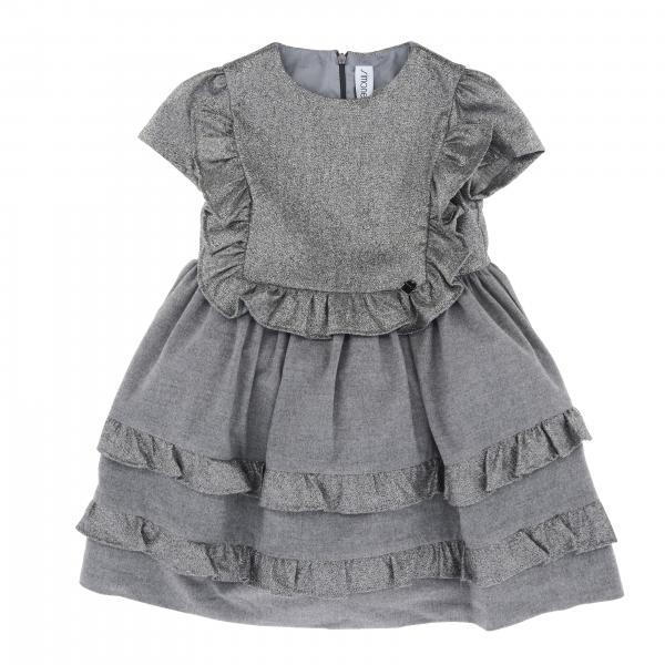 Dress kids Simonetta