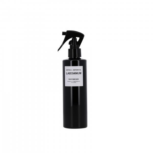 Profumo per ambienti Labdanum Paolo Pecora 250 ml