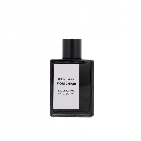 Perfume men Paolo Pecora