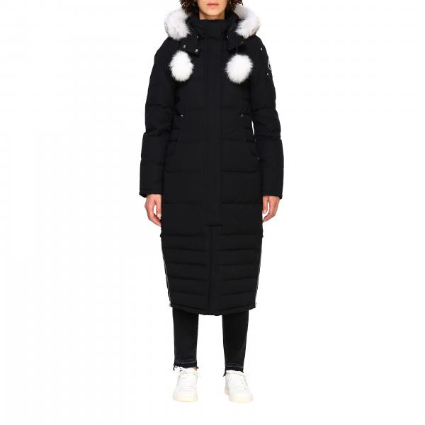 Jacket women Moose Knuckles