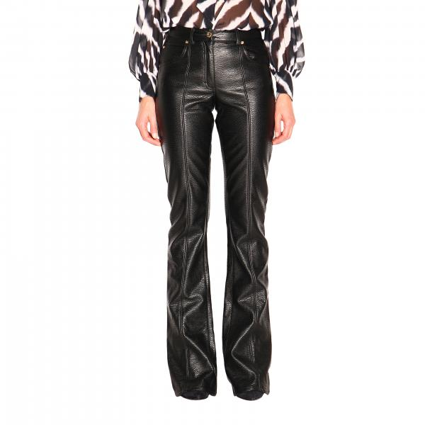 Trousers women Marco Bologna