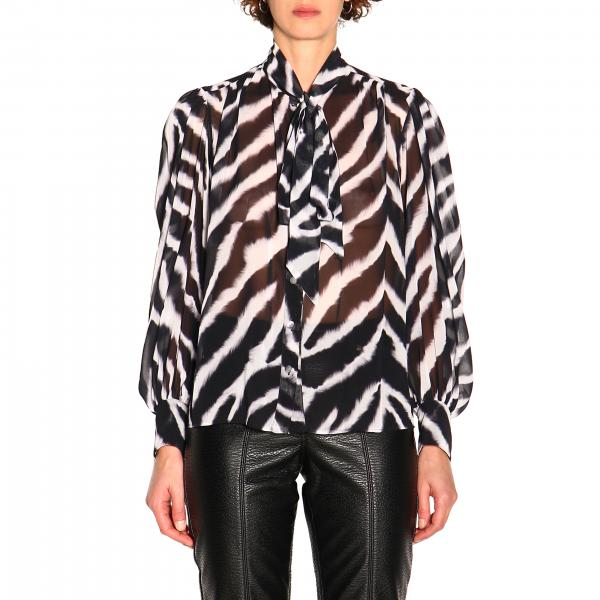 Shirt women Marco Bologna