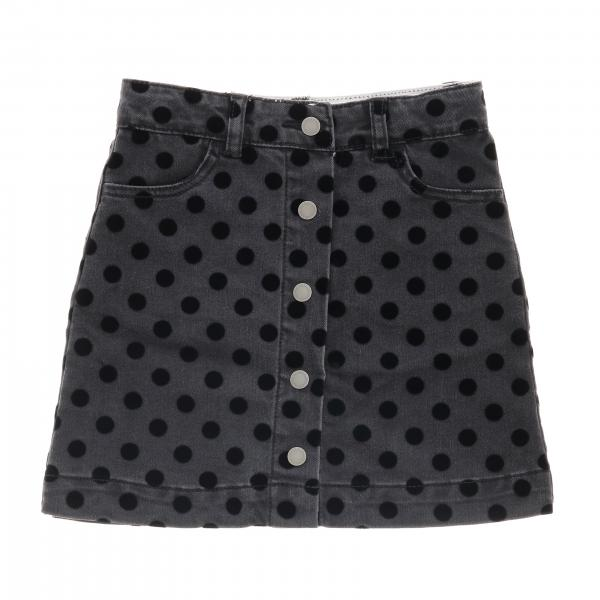 Skirt Stella Mccartney 566579SNK26