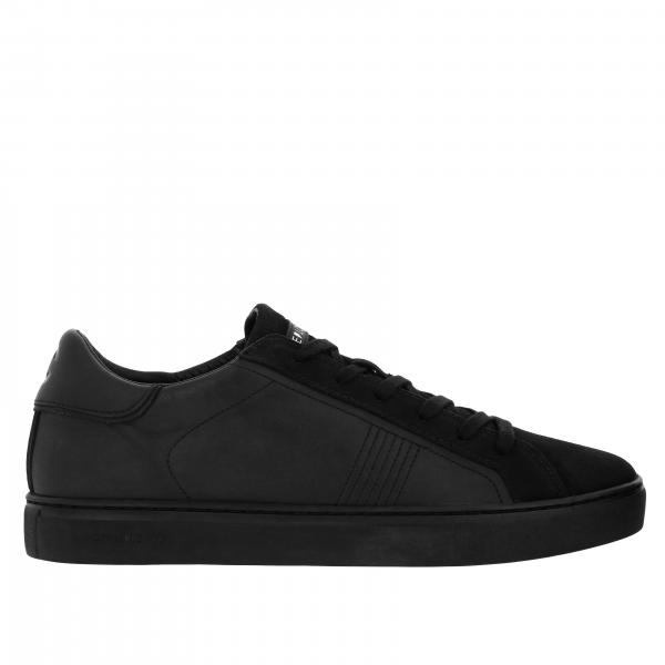 Sneakers Crime London 11516AA2