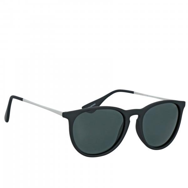 Glasses men Chpo