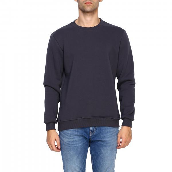 Sweatshirt men 1921