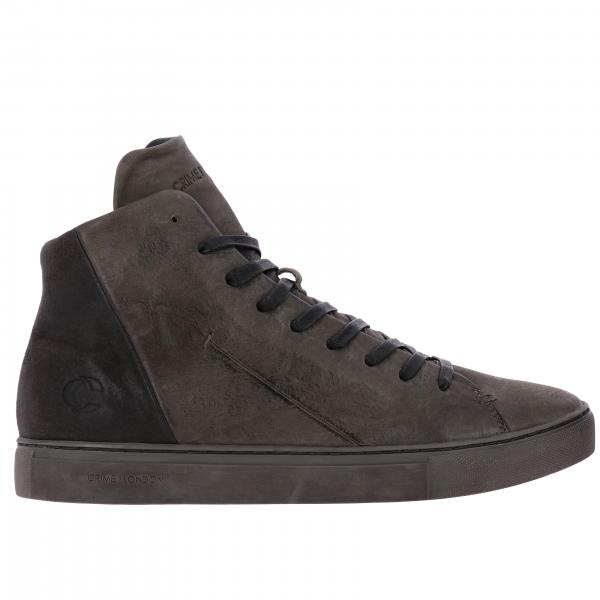 Sneakers Crime London 11501AA2