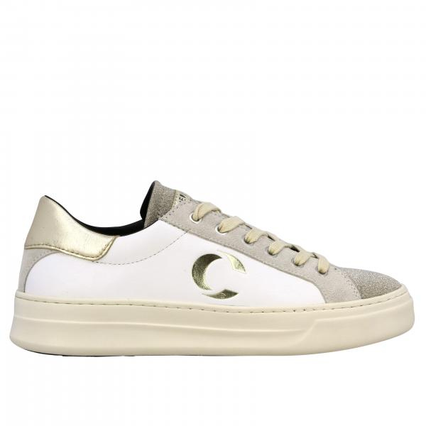 Sneakers Crime London 25507AA2