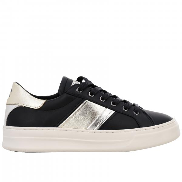 Sneakers Crime London 25508AA2