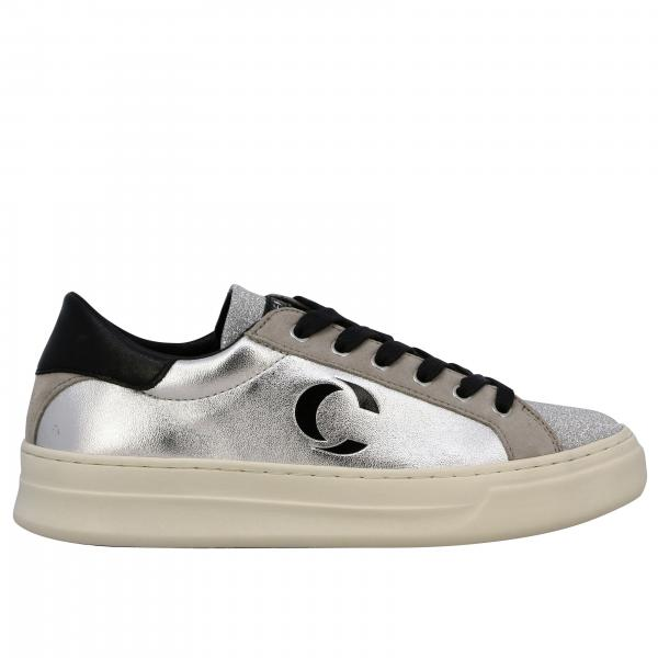 Sneakers Crime London 25509AA2