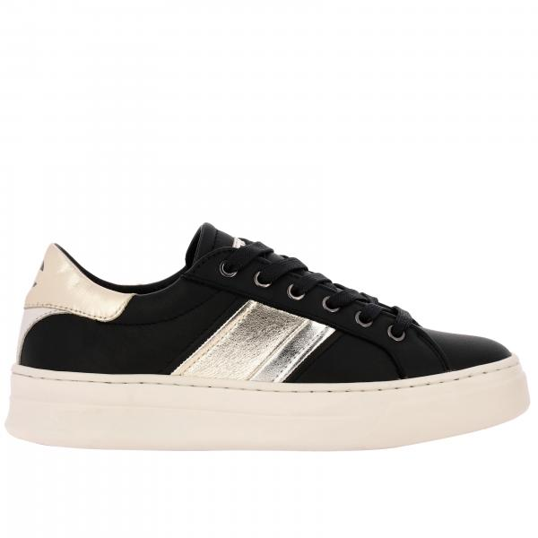 Sneakers Crime London 25521AA2
