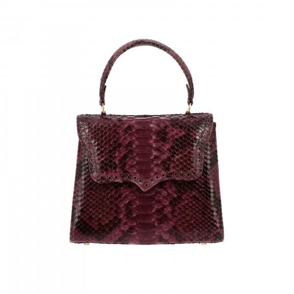 Handbag Tari' Rural Design 1200