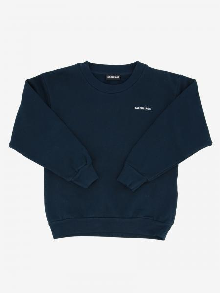 Sweater kids Balenciaga