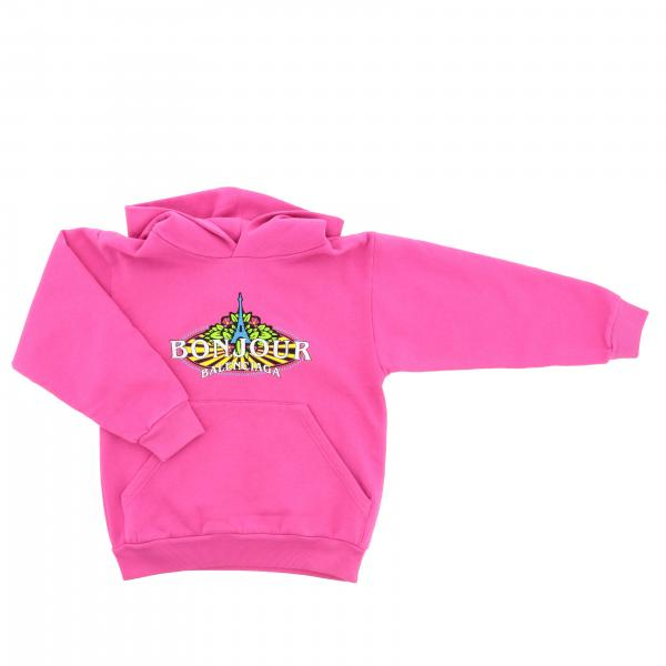 Jumper kids Balenciaga