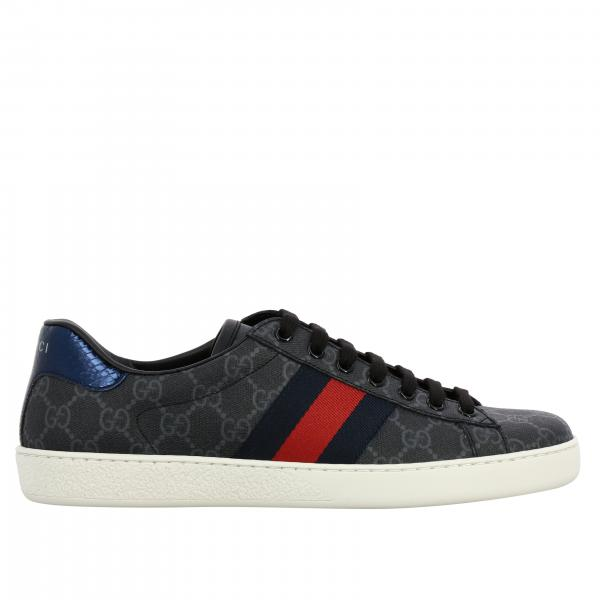 Sneakers Gucci 429445 K2LH0
