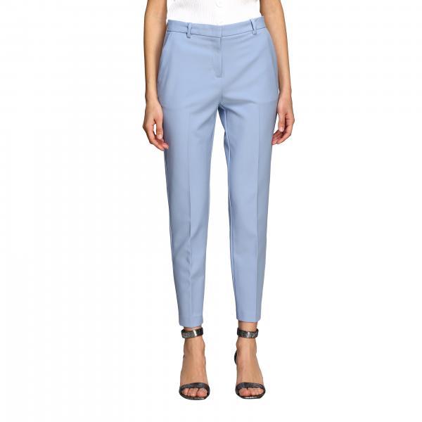 Pantalone Bello 16 Pinko slim fit