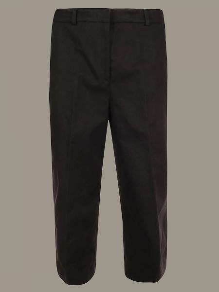 Pinko Necci 七分裤