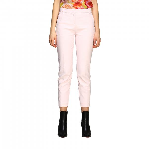 Pantalon Pinko 1G14TT-2845 BELLO 84