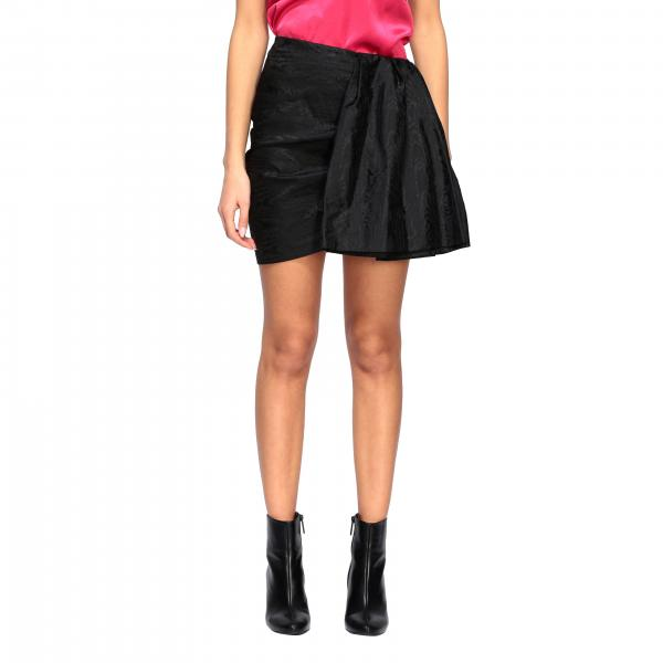 Skirt women Pinko