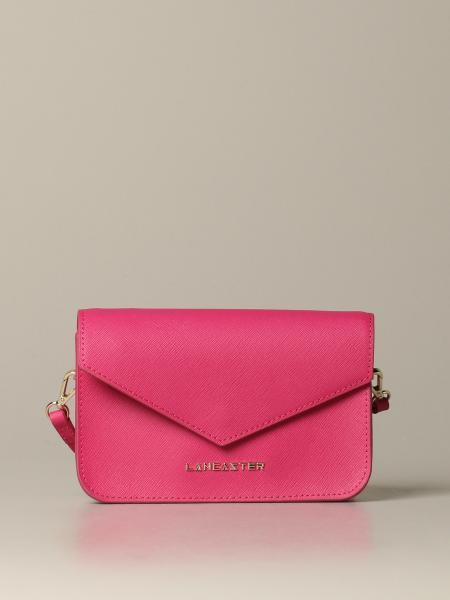 Наплечная сумка Женское Lancaster Paris