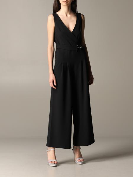 Vestido mujer Armani Exchange