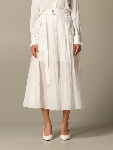 半身裙 女士 Armani Exchange