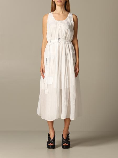 连衣裙 女士 Armani Exchange