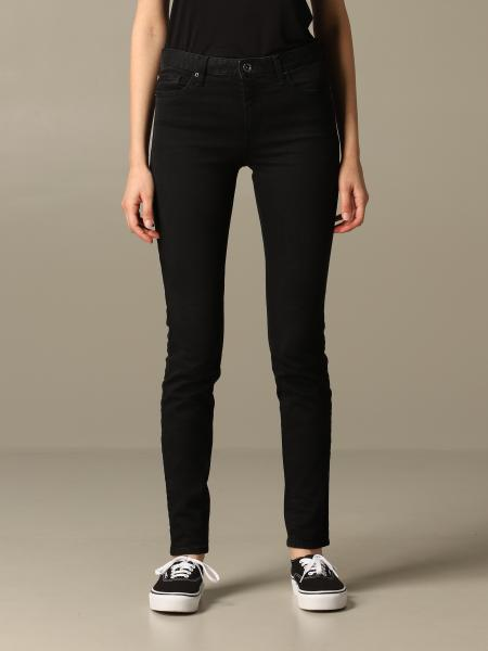 Jeans women Armani Exchange