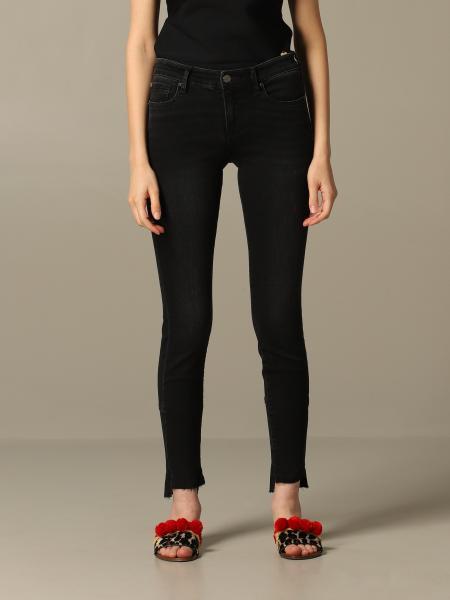 牛仔裤 女士 Armani Exchange