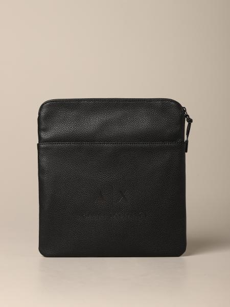 Bags men Armani Exchange