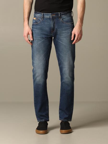 Jeans herren Armani Exchange