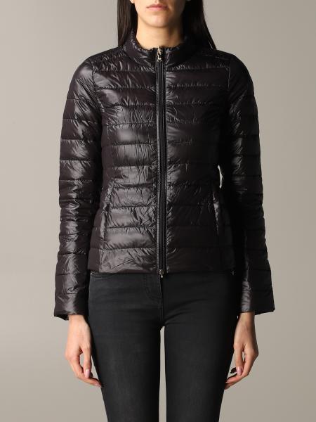 Jacket women Patrizia Pepe