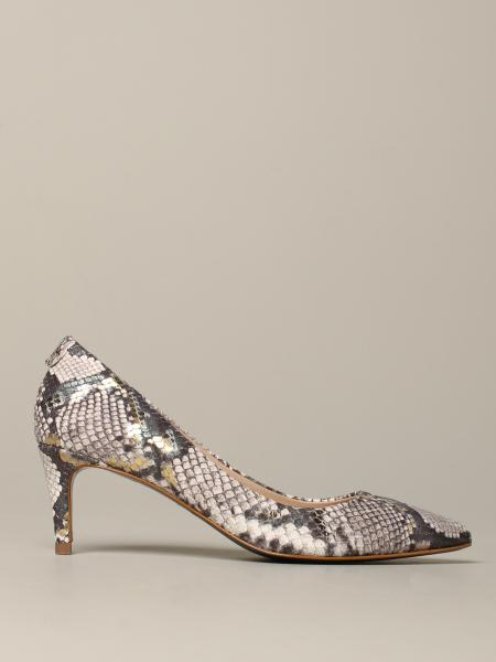 鞋 女士 Patrizia Pepe