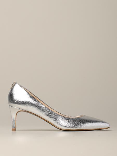 Shoes women Patrizia Pepe