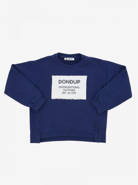 毛衣 儿童 Dondup
