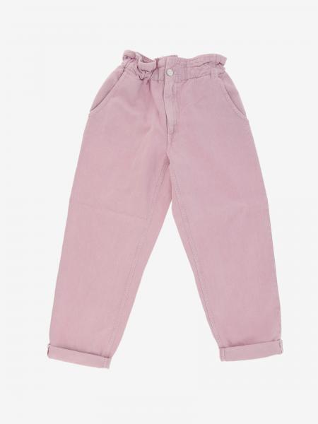 Trousers kids Dondup