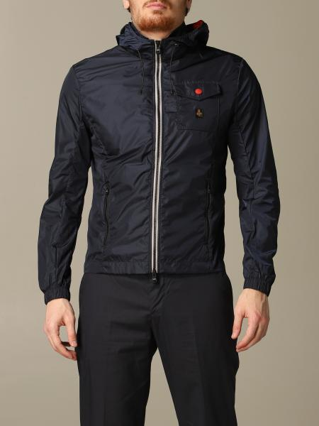 Jacket men Refrigiwear